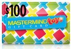 Mastermind Toys in Coquitlam, BC Grand Opening