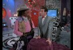 Pee-wee's Playhouse: The Complete Series Remastered and Now Out on Blu-ray