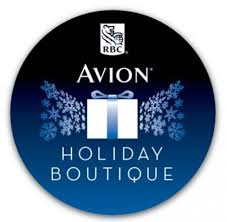 RBC Avion Boutiqe