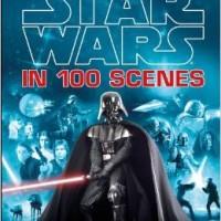 Star Wars 100 Scenes