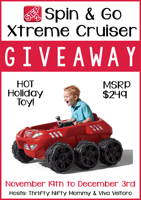 Step2-Spin-&-Go-Xtreme-Cruiser-Giveaway