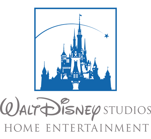 Walt_Disney_Studios_Home_Entertainment_logo