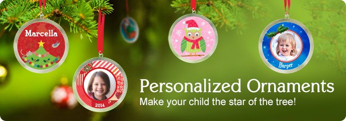personalized-ornaments-5
