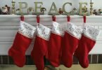 What's the Story Behind Christmas Stockings?