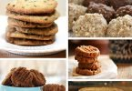 32 Gluten-Free Holiday Treats Recipe Roundup