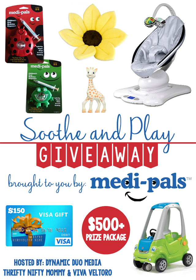 Medi-Pals-Soothe-and-Play-Giveaway