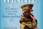 Meet the Real Life Winnie-the-Pooh