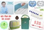 On the Go in 2015 Prize Package #Giveaway {Closed}