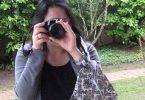 Protect Your DSLR Camera on the Go with a Camera Coat
