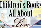 14 Quotes from Children's Books All About Love