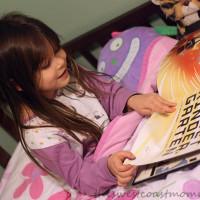 Reading Planet Kindergarten