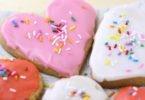 10 Creative Ways to Celebrate Valentine's Day With Your Preschooler