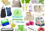 Winter Awards ARV $750 Giveaway {Closed}