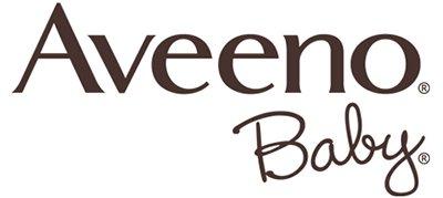 Aveeno Baby logo