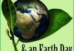 Earth Day 2015 Events in Metro Vancouver Plus a Roundup of Anywhere Earth Day Activities