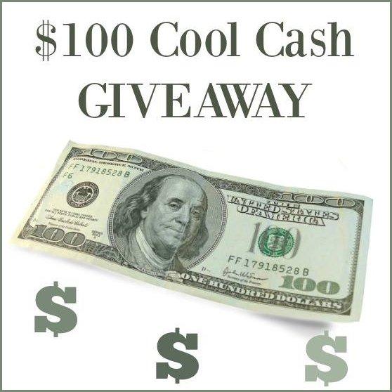 Win $100 USD via Paypal (WW, 2/28)