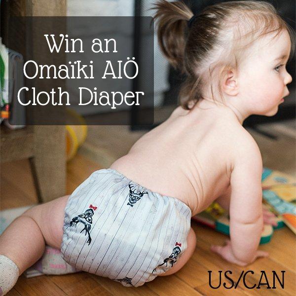 Win Omaïki AIÖ Cloth Diaper (CAN, 4/4)