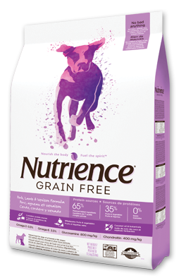 Corn Gluten Meal In Dog Food Good Or Bad
