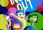 Win Advance Passes to See Disney•Pixar's Inside Out #YVR #Toronto {Giveaway Closed}