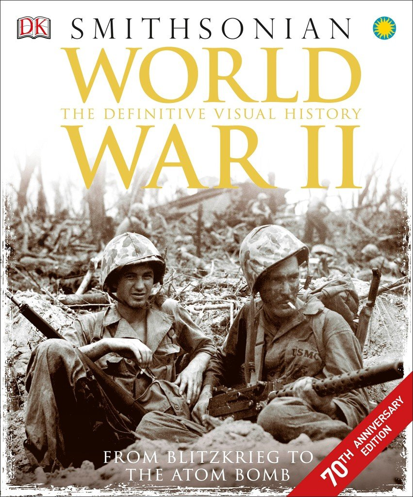 an introduction to the history of the aftermath of world war two The bloodiest conflict in history, world war ii consumed the globe from  after  defeating the norwegians, the war moved back to the continent.