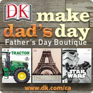 fathers-day-boutique-button