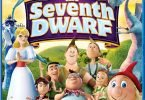 The Seventh Dwarf Blu-ray Available on August 18 {Win 1 of 3 DVDs!}