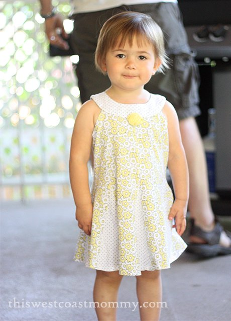 2-year-old-Kay