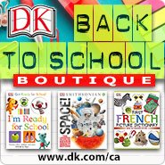 back-to-school-boutique-button