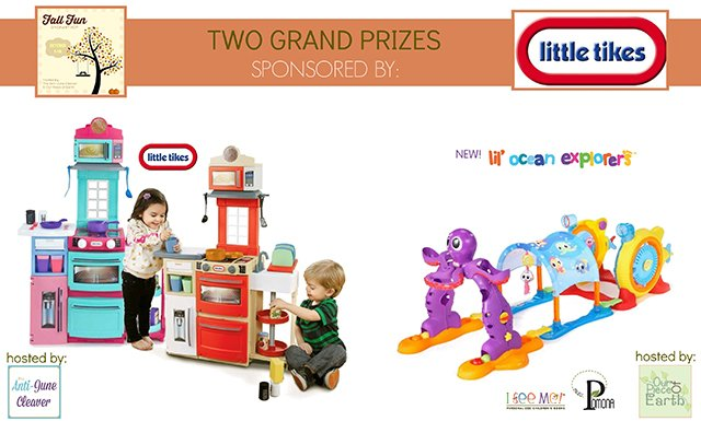 fall-fun-giveaway-hop-little-tikes-2