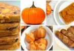 16 Gluten-Free Pumpkin Recipes for Fall