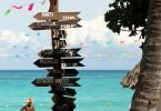 Wordless Wednesday: Bavaro Beach, Punta Cana