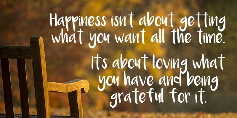 being thankful Life can be tough it's important to always take time to remember the things that make life awesome this is just the start of a list it's only 25 things o.