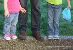 SKECHERS Shoes and Boots for the Whole Family