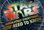 Read with DK Books and Download Your Free Activity Kit for Star Wars Reads Day