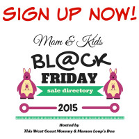 black-friday-sales-directory-sign-up-2015