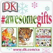 DK Gift Boutique
