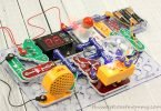 Snap Circuits and Mastermind Toys' Holiday Guide #MMHolidayFaves #TWCMgifts