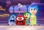 Inside Out Now on Blu-ray with a New Short Film and Free Activity Pages