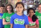 Support Eco Education with Holiday Gifts from Earth Rangers #TWCMgifts