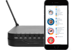 Kindera: A New Way to Protect Your Kids Online