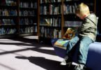 10 Tips to Help You Raise an Enthusiastic Reader