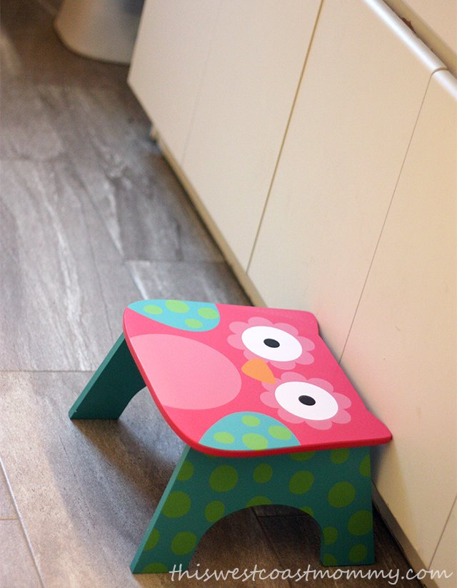 step stool & Stephen Joseph: 6 Gift Ideas for Preschoolers #TWCMgifts - This ... islam-shia.org