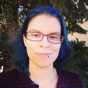 Meegs profile pic