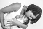 Exclusive Breastfeeding as Postpartum Birth Control and Other Options