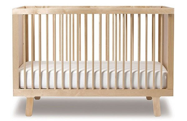 sparrow_crib_birch_grande