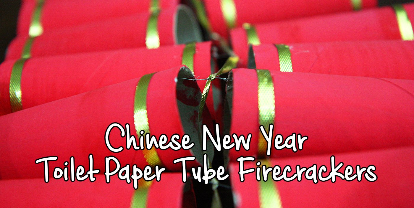 chinese new year crafts firecrackers home design 2017
