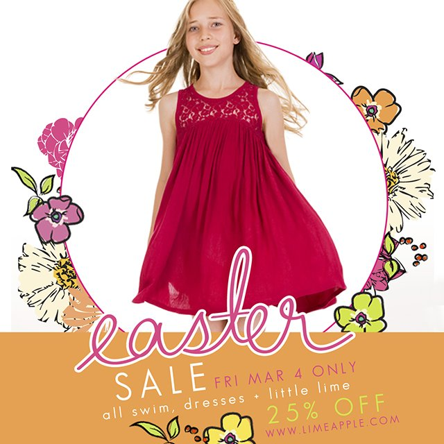 SOCIAL FB limeapple march easter sale 2016 banner