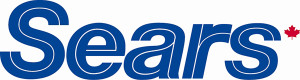 Sears-Canada-logo