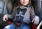 Britax Frontier ClickTight Harness-2-Booster: The Last Car Seat Your Child Will Ever Need