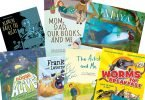 Owlkids Books Spring 2016 Sneak Peek